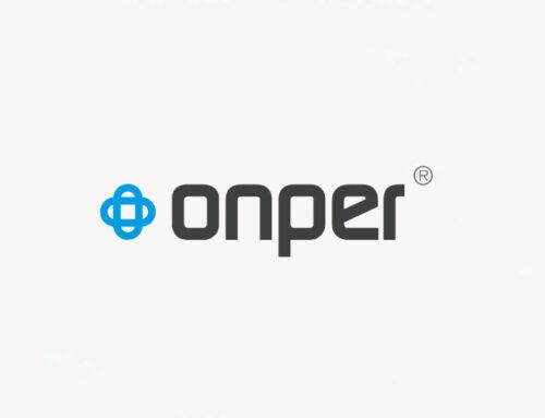 onper