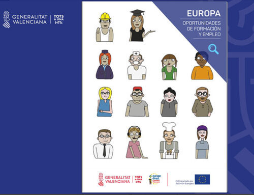 GUIA Europe Direct